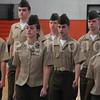 11-16-13_leighton_BHS_ROTC_IMG_0593