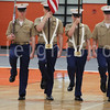 11-16-13_leighton_BHS_ROTC_IMG_0628