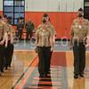 11-16-13_leighton_BHS_ROTC_IMG_0577