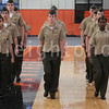 11-16-13_leighton_BHS_ROTC_IMG_0583
