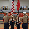 11-16-13_leighton_BHS_ROTC_IMG_0619