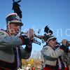 11-16-13_leighton_BHS_band_IMG_6385