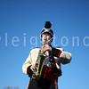11-16-13_leighton_BHS_band_IMG_6348