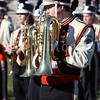 11-16-13_leighton_BHS_band_IMG_0674