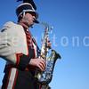 11-16-13_leighton_BHS_band_IMG_6338