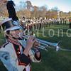 11-16-13_leighton_BHS_band_IMG_6460