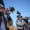 11-16-13_leighton_BHS_band_IMG_6384