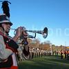 11-16-13_leighton_BHS_band_IMG_6450