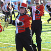 11-29-13-BHS-thanksgiving_IMG_2600