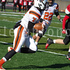 11-28-13-BHS-Football_IMG_2330