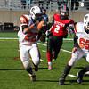 11-28-13-BHS-Football_IMG_2264