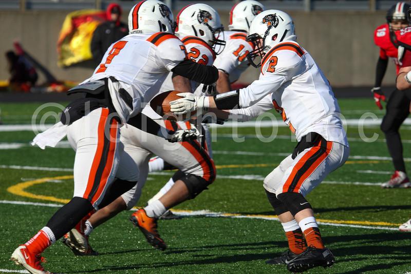 11-28-13-BHS-Football_IMG_2372