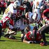 11-28-13-BHS-Football_IMG_2421