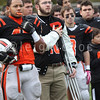 10-26-13-leighton-BHS_football_IMG_9999