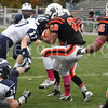 10-26-13-leighton-BHS_football_IMG_0024