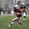 10-26-13-leighton-BHS_football_IMG_0016