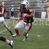 10-26-13-leighton-BHS_football_IMG_0017