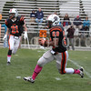 10-26-13-leighton-BHS_football_IMG_0015