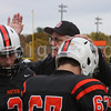 10-26-13-leighton-BHS_football_IMG_5496