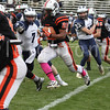 10-26-13-leighton-BHS_football_IMG_0018