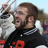 10-26-13-leighton-BHS_football_IMG_0130