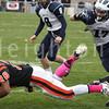 10-26-13-leighton-BHS_football_IMG_0027