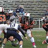 10-26-13-leighton-BHS_football_IMG_0087