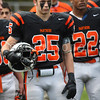 10-26-13-leighton-BHS_football_IMG_0003
