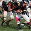 10-26-13-leighton-BHS_football_IMG_0157