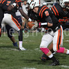 10-26-13-leighton-BHS_football_IMG_0158