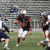 10-26-13-leighton-BHS_football_IMG_0086