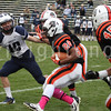 10-26-13-leighton-BHS_football_IMG_0021