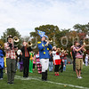10-26-13-leighton-BHS-band_IMG_5476