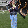 10-26-13-leighton-BHS-band_IMG_9981