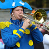 10-26-13-leighton-BHS-band_IMG_9961