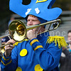 10-26-13-leighton-BHS-band_IMG_9956