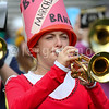 10-26-13-leighton-BHS-band_IMG_9966