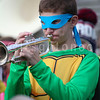 10-26-13-leighton-BHS-band_IMG_9959