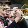 10-26-13-leighton-BHS-band_IMG_9967