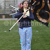 10-26-13-leighton-BHS-band_IMG_9982