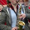 10-26-13-leighton-BHS-band_IMG_9968