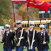 10-26-13-leighton-BHS-band_IMG_9993