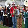 10-26-13-leighton-BHS-band_IMG_9972