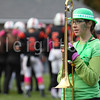 10-26-13-leighton-BHS-band_IMG_9974