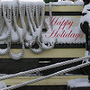 002063_LOC_holiday_card_rope