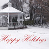 holiday_card_common1