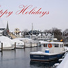 holiday_card_harbor2