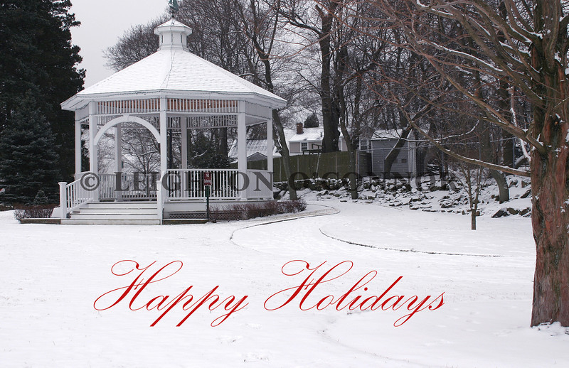 holiday_card_common