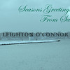 002064_LOC_holiday_card_salem_harbor