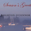 holiday_card_maine_harbor